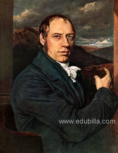 Richard Trevithick-Richard Trevithick
