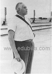 Vladimir Barmin-Vladimir Barmin