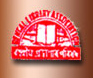 Bengal Library Association