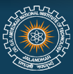 central library dr br ambedkarnational institute of technology