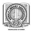 kerala library association