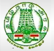 tamil nadu government public libraries