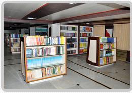 Vinayaka Mission's University