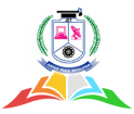 central librarysathyabama university