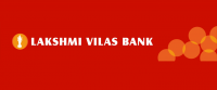 The Lakshmi Vilas Bank Ltd
