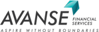 Avanse Financial Services Ltd