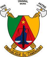 Ministry Of Higher Education Cameroon Edubilla Com