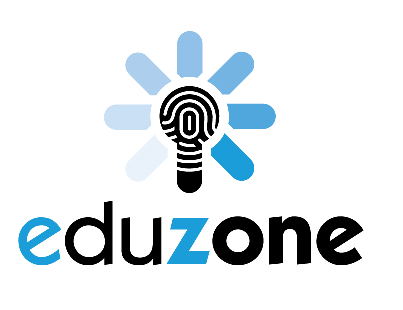 01/1e/aegis-identity-software-launches-eduzone.png