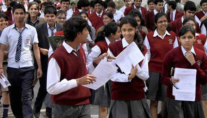 02/7a/cbse-board-exams-begins-today.jpg