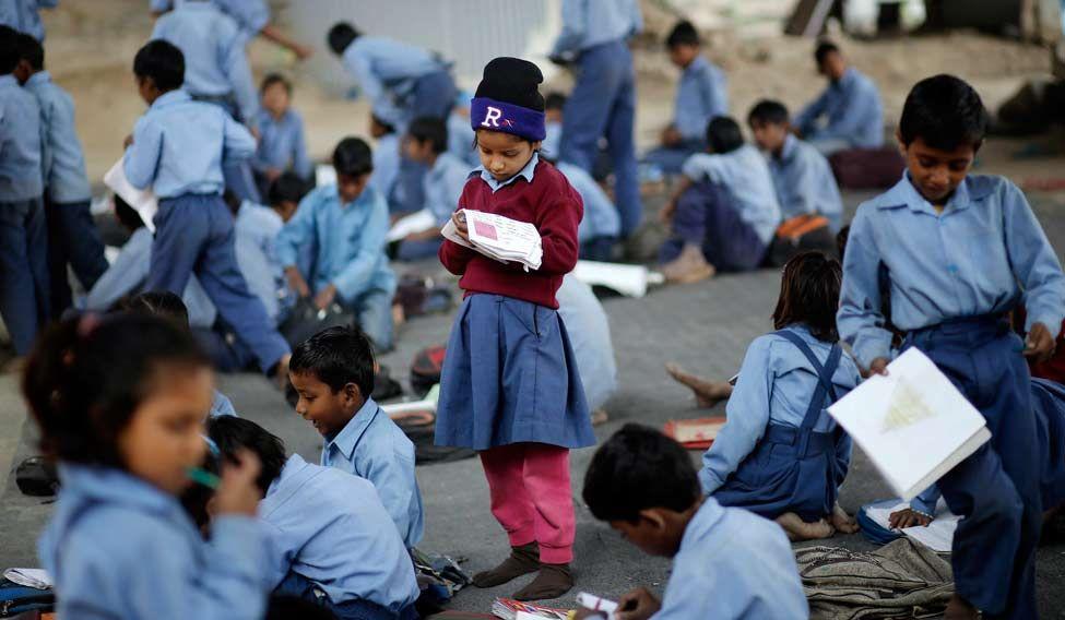 03/19/haryana-school-curriculum-to-include-religious-texts.jpg