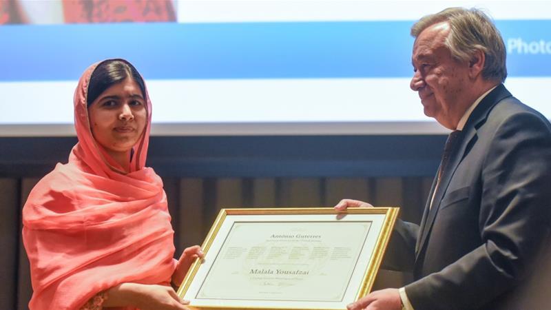 06/86/malala-yousafzai-named-un-messenger-of-peace.jpg