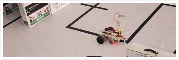 07/52/kaizen_robotics_banner.jpg