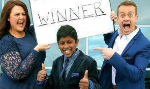 08/3b/indian-origin-boy-wins-australian-spelling-bee-contest.jpg