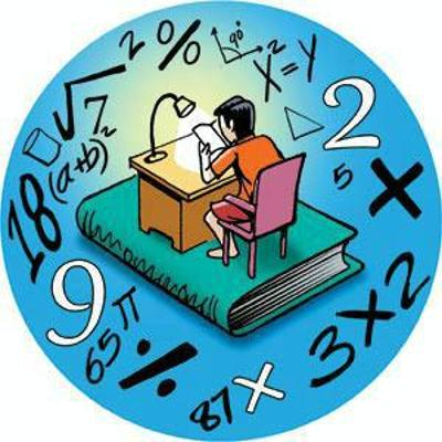 0d/9a/cbse-class-xii-maths-paper-tough.jpg