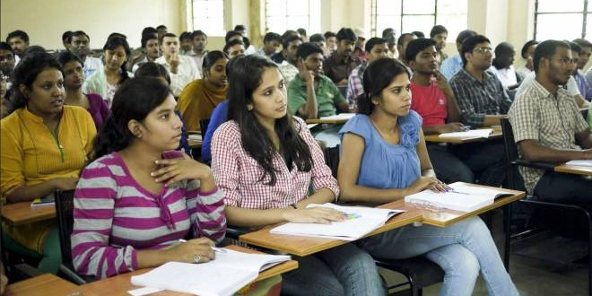 0f/a9/ignou-decided-to-conduct-online-exam.jpg