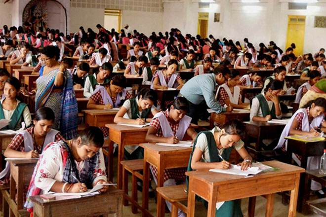 11/a6/results-of-neet-to-be-announced-by-17th-august.jpg