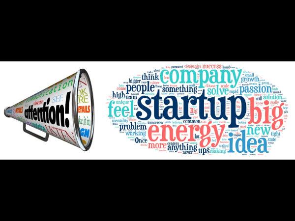 14/f3/education-tech-start-ups-getting-investor-attention.jpg