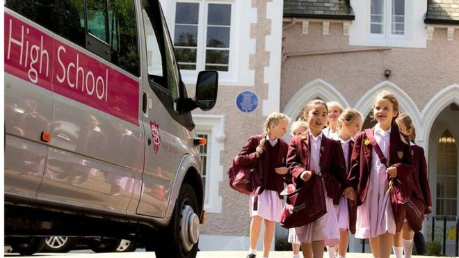 15/15/private-schools-in-england-propose-10-000-free-places.jpg