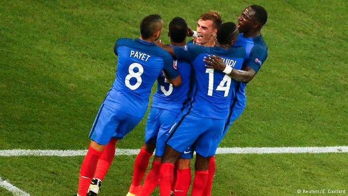 15/d2/france-beats-germany-to-enters-final.jpg