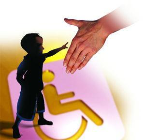 16/a7/lakhs-of-disabled-children-are-admitted-in-schools.jpg