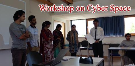 18/e4/free-workshop-on-aeoecyberspaceae-.jpg