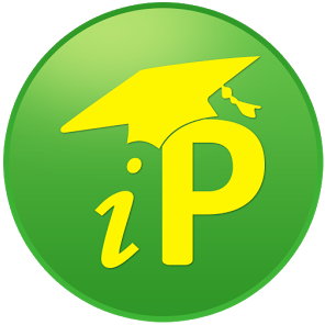 1a/93/iprof-study-buddy-app.png
