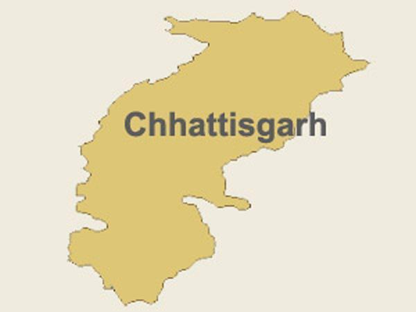 1c/d1/chhattisgarh-universities-to-go-online.jpg