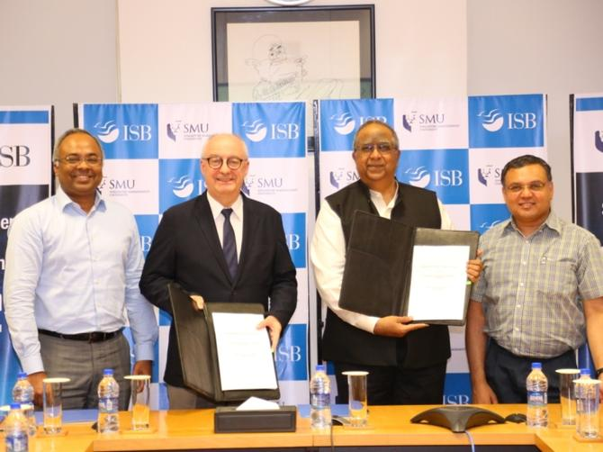 1d/4c/isb-signed-a-mou-with-the-smu.jpg