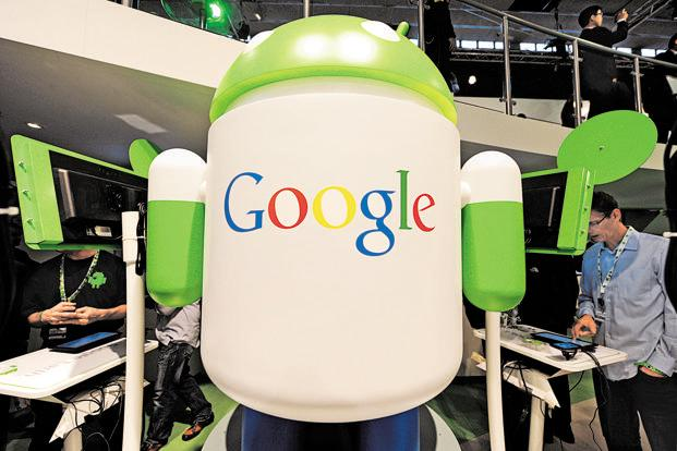 1f/48/googles-android-skilling-programme-in-india.jpg