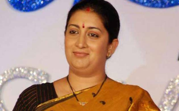20/7b/hrd-ministry-will-launch-child-tracking-system.jpg