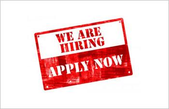 20/8d/hiring.jpg