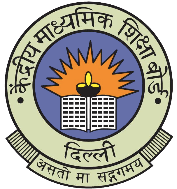 20/e5/cbse-board-class-xii-results-2015.png