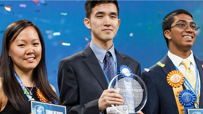 22/14/indian-students-won-six-awards-at-intel-competition.jpg