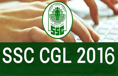 22/e1/new-exam-pattern-of-ssc-cgl.jpg