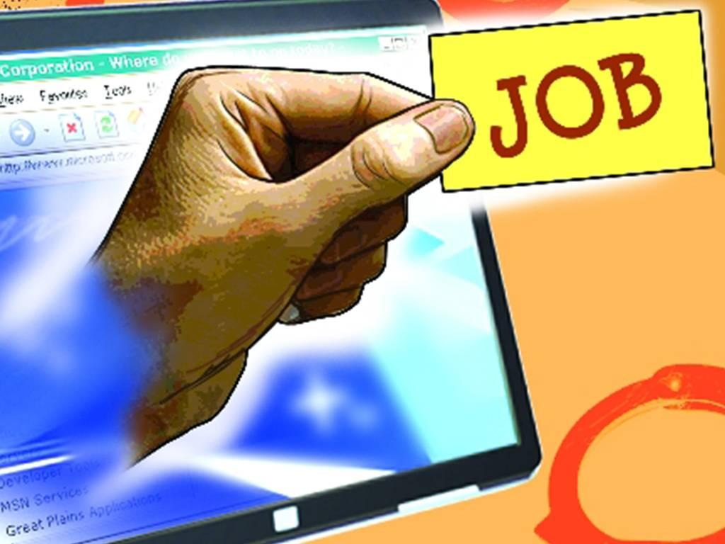 25/f6/15-million-jobs-in-rural-india-within-one-year.jpg