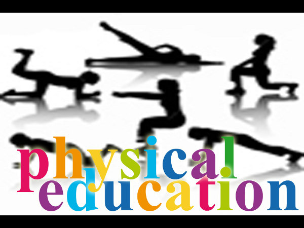 2d/d0/physical-education-centre-in-delhi.jpg