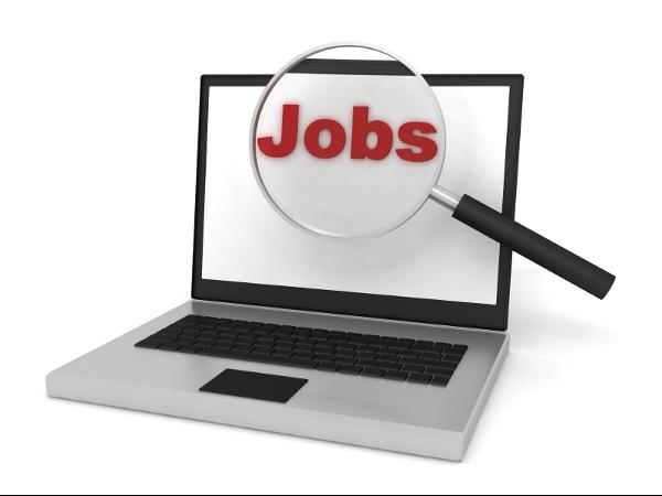 2e/51/new-website-for-indian-govt-jobs.jpg