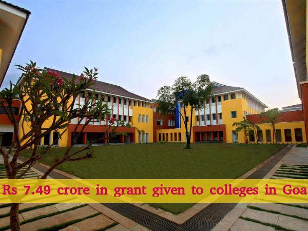 30/65/goa-govt-distributes-grants-of-rs-749-cr-to-colleges.jpg