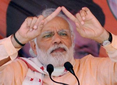 31/f9/modi-to-develop-indian-sign-language.jpg