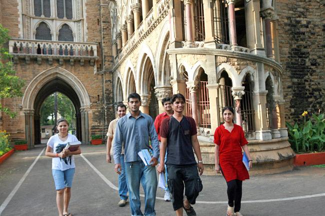 34/96/new-curriculum-in-mumbai-university.jpg