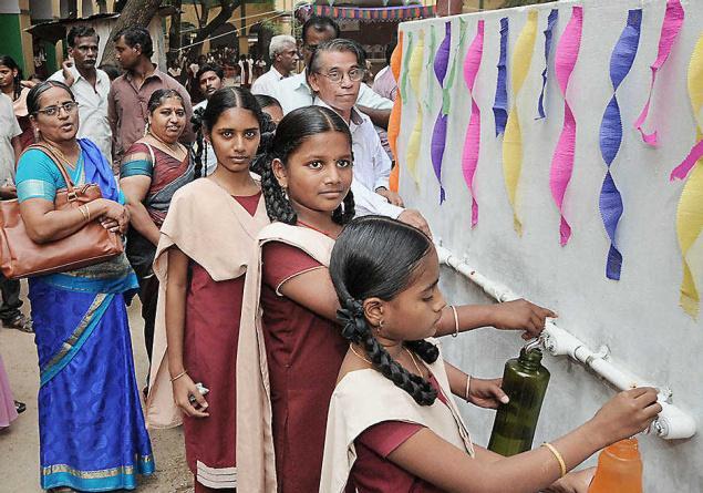 36/12/trust-sponsor-education-for-girls.jpg