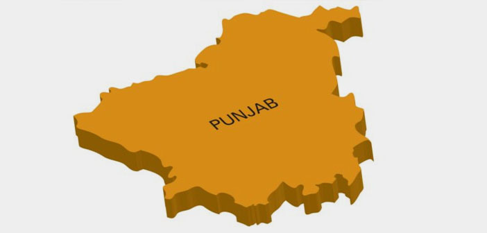 37/06/punjab-to-skill-youth-to-work-abroad.jpg