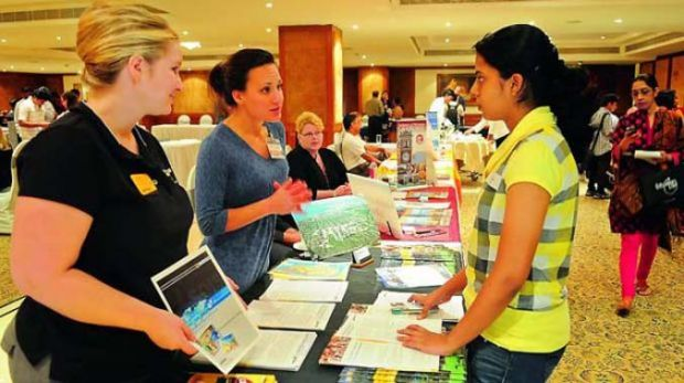 37/3e/us-education-fairs-to-be-held-in-india.jpg