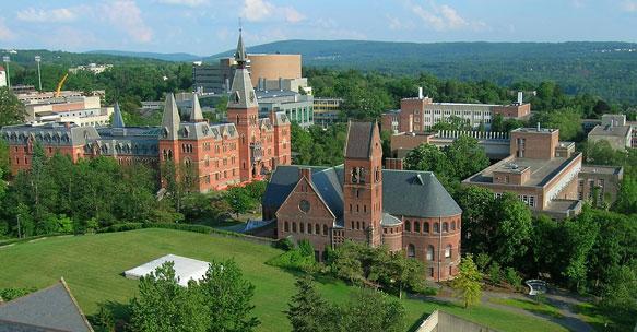 38/27/cornell-university-launches-online-learning-program.jpg