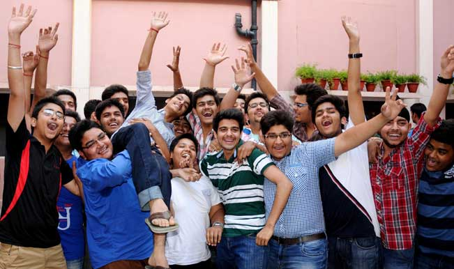 3a/1f/jipmer-mbbs-result-2016check-your-results.jpg