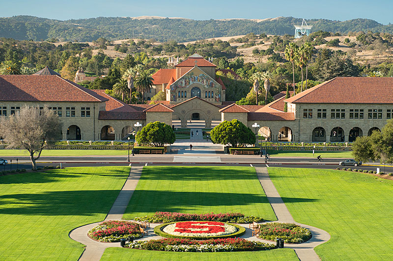 3a/80/stanford-university-to-waive-fees-for-poor-students.jpg