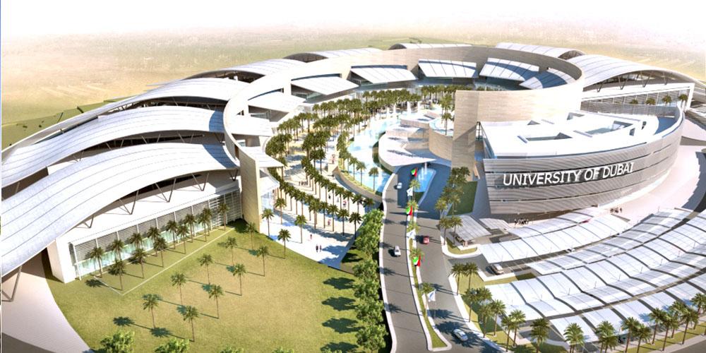 3c/61/university-of-dubai-offers-50pc-fee-cut-for-top-students.jpg