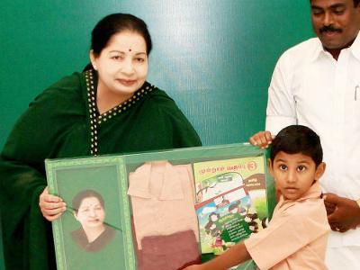 3f/04/cm-jayalalithaa-launches-distribution-of-school-kit-in-tamil-nadu.jpg