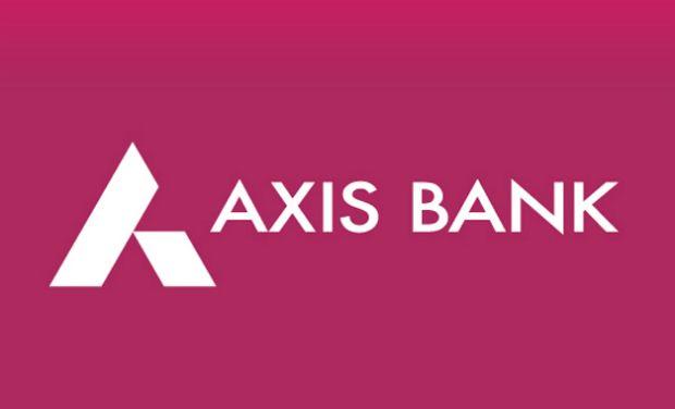 3f/97/axis-bank-recruitment.jpg