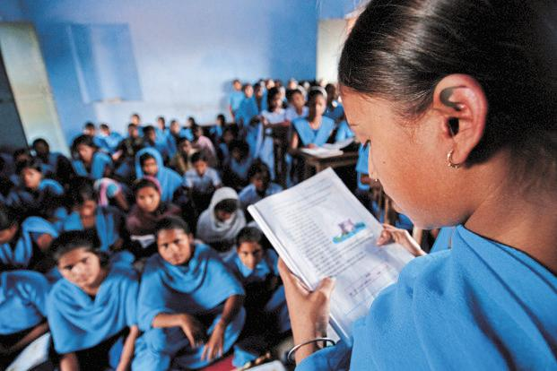 40/21/budget-allocation-for-education-sector-likely-to-rise-by-12-.jpg